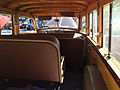 1948 Plymouth Special DeLuxe station wagon woodie DMV show 2of5.jpg