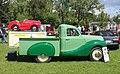 1949 Austin A40 pickup truck - Flickr - dave 7 (1).jpg