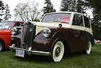 1950TriumphMayflower.jpg