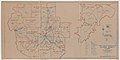 1950 Census Enumeration District Maps - Alabama - Clarke County - Clarke County - ED AL 13-1 to 42 - NARA - 7551190.jpg