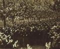 1952-12 苏联红旗歌舞团访问南京工学院.png