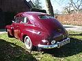 1953 Volvo PV 444 (9043067192).jpg