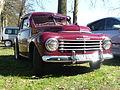 1953 Volvo PV 444 (9043070226).jpg