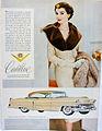 1954 Cadillac ad.jpg