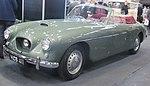 1956 Bristol 405 Convertible 2.0.jpg