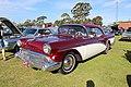1957 Buick Special 4 door Hardtop (15872463297).jpg