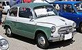 1957 Fiat 600 Cisitalia.jpg