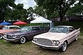 1960 Chrysler Windsor & New Yorker Town & Country (7434626494).jpg