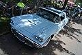 1960 Ford Thunderbird (14296818068).jpg