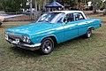 1962 Chevrolet Bel Air (28342074930).jpg
