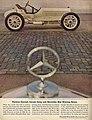 1962 M-B from Studebaker Packard (5760550702).jpg