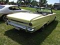 1964 Valiant Signet Convertible (6056101044).jpg