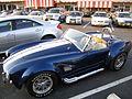 1965 Shelby Cobra - Flickr - Gamma Man (1).jpg