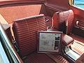 1966 Dodge Charger fastback with 361 V8 2015 Schenandoah AACA meet 4of4.jpg