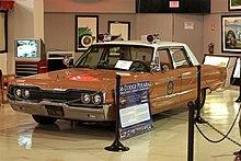 San Diego County Sheriff's Department - Wikipedia