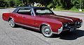 1967 Oldsmobile Cutlass 4 d. hardtop.jpg