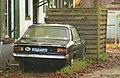 1967 Opel Rekord C (10962812816).jpg