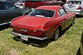 1967 Volvo 1800 S (27195860793).jpg