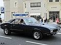 1968 Pontiac Firebird (5030827810).jpg