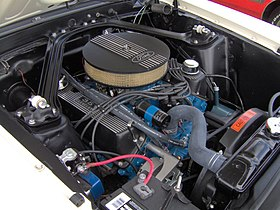 1969 Ford Mustang 351 Cleveland.JPG