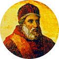 197-Benedict XII.jpg