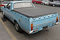 1970-1971 Holden HG Kingswood.jpg