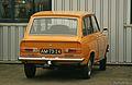 1970 DAF 55 Combi Variomatic (11220690865).jpg