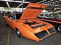1970 Plymouth Road Runner Superbird coupe (8184790722).jpg