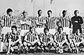 1971–72 Juventus FC (edited).jpg