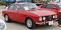 1971 Alfa Romeo 1750 GTV.jpg
