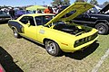 1971 Plymouth Barracuda 440 (16393617014).jpg