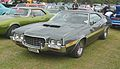 1972 Ford Gran Torino Coupe (32172284063).jpg