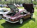 1973 Triumph GT6 MkIII (2721676226).jpg