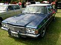 1976-1977 Statesman HX Caprice sedan 01.jpg