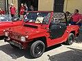1976 Fiat 126 Savio Jungla.jpg