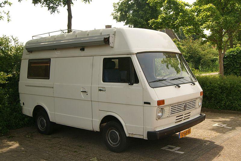 File1976 Volkswagen LT 28 (9074842517)jpg  Wikimedia