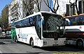 197 Linesur MAN Lions Coach(mar07) - Flickr - antoniovera1.jpg