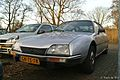 1980 Citroën CX 2400 Injection Automatic (11404693635).jpg