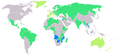 1980 Summer Olympic games countries.png
