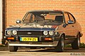 1983 Ford Capri III 2.8 Injection Supersport (15083359893).jpg