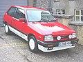 1985 Suzuki Swift 1.3 GS .jpg