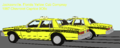 1987 Chevrolet Caprice Jacksonville Yellow Cabs.png