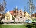 19880410930NR Herrnhut Brüderunität Zinzendorfpl 5 Kirchensaal.jpg