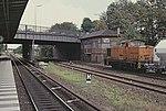 19900807 Feuerbachbrücke Stellwerk Sob.jpg