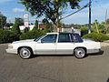 1990 Cadillac Sedan DeVille (6).jpg