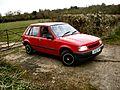 1992 Vauxhall Nova 5-door.jpg