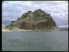Datei:1993 LakePowell.ogv