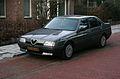 1994 Alfa Romeo 164 Twin Spark (8881168591).jpg