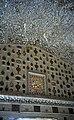 1996 -221-1 Jaipur Amber Fort (2233399695).jpg