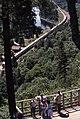19970723 10 Agawa Canyon, ON (5893616593).jpg